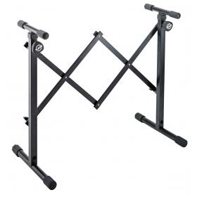 K&M Equipment Stand