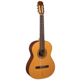Admira Almeria Classical Guitar 4/4 Classical Guitar