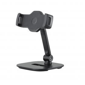 K&M Smartphone & Tablet Table Stand