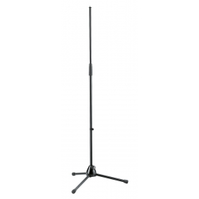 K&M MicrophoneStand