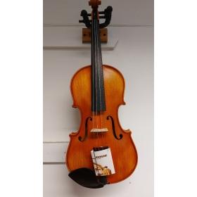 Hidersine Vivente Violin 4/4 Outfit- B-Grade Stock- CL1189
