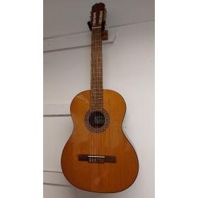 Admira Diana Classical Guitar- B-Grade Stock- CL1197