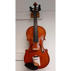 Hidersine Piacenza Violin 4/4 Outfit- B-Grade Stock- CL1198