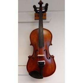 Hidersine Inizio Violin 1/2 Outfit- B-Grade Stock- CL1201