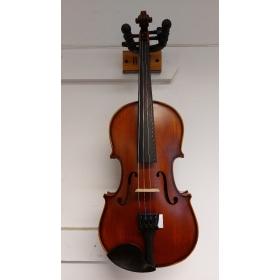 Hidersine Inizio Violin 1/2 Outfit- B-Grade Stock- CL1203