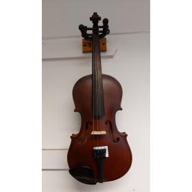Hidersine Inizio Violin 3/4 Outfit- B-Grade Stock- CL1204