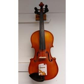 Hidersine Vivente Violin 4/4 Outfit-B-Grade Stock-CL1226