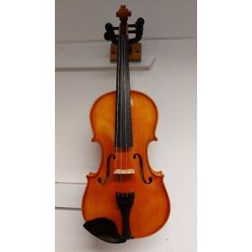 Hidersine Vivente Violin 4/4 Outfit-B-Grade Stock-CL1230