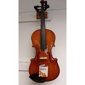 Hidersine Piacenza Violin 4/4 Outfit-B-Grade Stock-CL1232