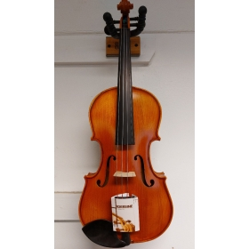 Hidersine Vivente Violin 3/4 Outfit-B-Grade Stock-CL1234