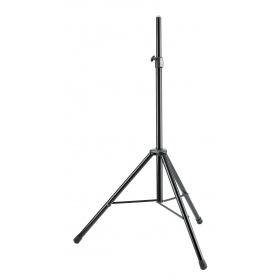 K&M Lightweight Speaker Stand