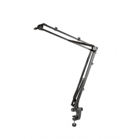 K&M Microphone Desk Arm