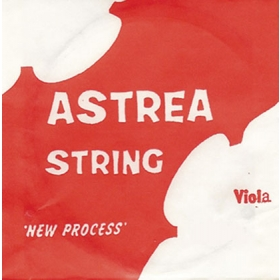 Astrea Viola String G - 4/4 size