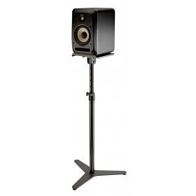 K&M Monitor Stand
