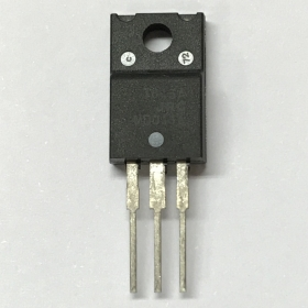 Peavey Spare 7815F +15V INS TO-220F*D Transistor