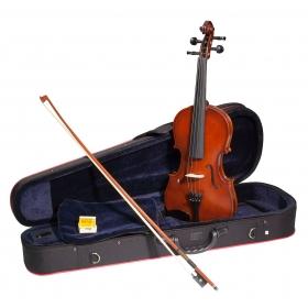 Hidersine Inizio Violin 4/4 Outfit.