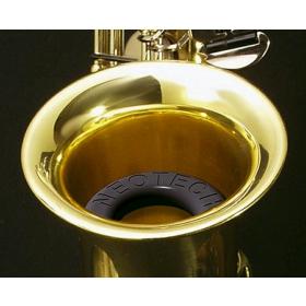Neotech Sax Tone Filter - Tenor