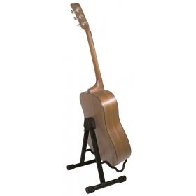 TGI Guitar Stand Universal A Frame