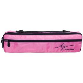 Trevor James Flute Bag - Pink