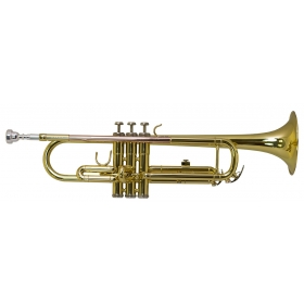 Vivace by Kurioshi Trumpet Outfit