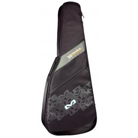 TGI Gigbag Acoustic Guitar Ultimate Series