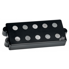 Aguilar Pickup MusicMan Style 5 String