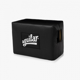 Aguilar DB210 Cabinet Cover