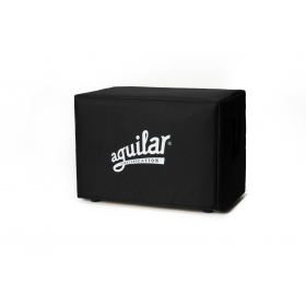 Aguilar SL210 Cabinet Cover