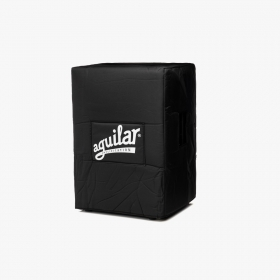 Aguilar SL212 Cabinet Cover
