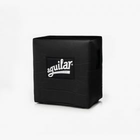 Aguilar SL115 Cabinet Cover