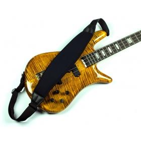 Neotech Mega Guitar / Bass Strap - Short