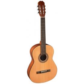 Admira Alba Classical Guitar 4/4