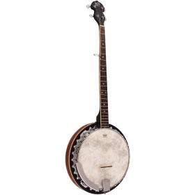 Barnes & Mullins Perfect 5-String Banjo