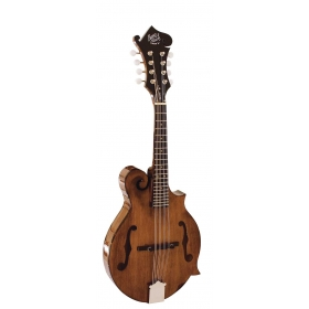 Barnes & Mullins Mandolin - Salvino Model