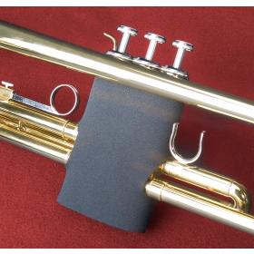 Neotech Brass Wrap - Trumpet / Cornet