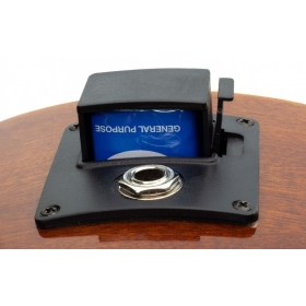Brunswick Spare Battery Pack. G-Tone GT-4