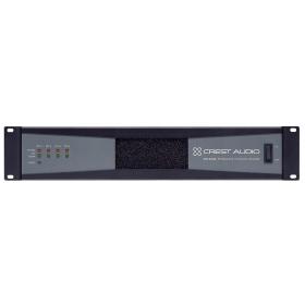 Crest Audio CM 2204 - 4 Channel Industrial Amplifier