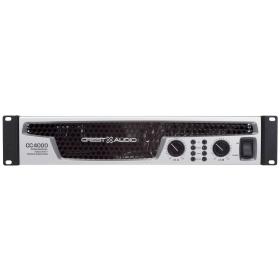 Crest Audio CC 4000