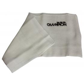 Champion Internal Gauze Cloth