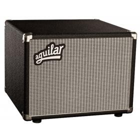 Aguilar Speaker Cabinet DB112 Classic Black
