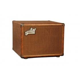 Aguilar Speaker Cabinet DB112 Chocolate Thunder