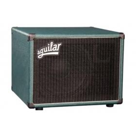 Aguilar Speaker Cabinet DB112 Monster Green