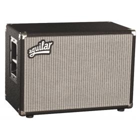 Aguilar Speaker Cabinet DB210 - 8ohm - Black