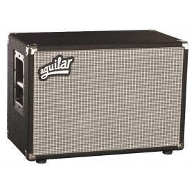 Aguilar Speaker Cabinet DB210 - 4ohm - Black