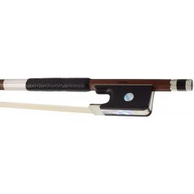 Dorfler Cello Bow Brazil Wood No.7