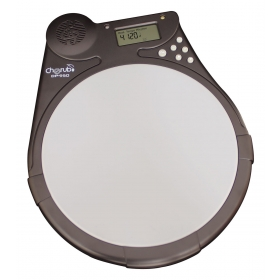 Cherub Drum Tutor Practice Pad