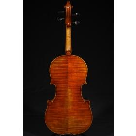 """Hidersine Reserve Pianura Viola 16"""" SN:VA10"""