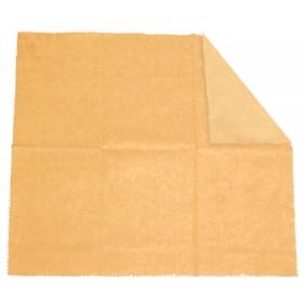 Helin Cloth Antistatic