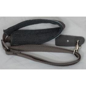 Helin Strap Soft Cotton Neck Pad Strap - Hook 5