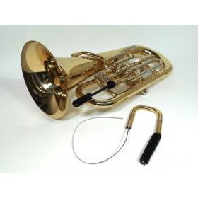 HW Baritone Brass Saver